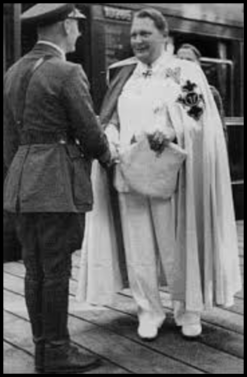 Gay Goering Two