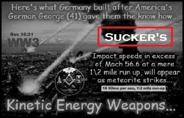 kinetic-weapons-masonic-symbol SUCKERS 600