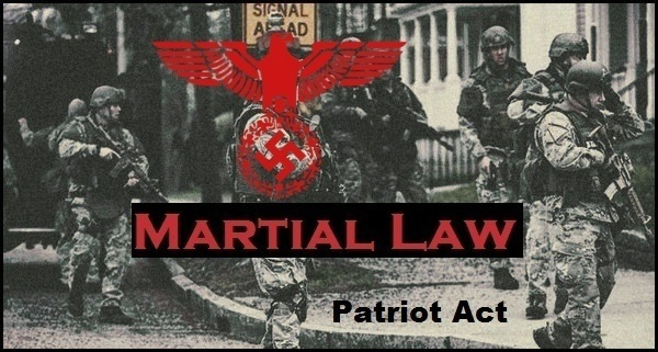 Martial Law Patriot Act REASON 600 (2)