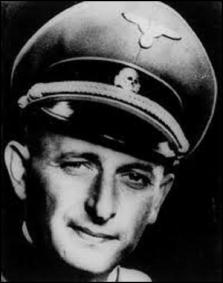 Eichmann Large