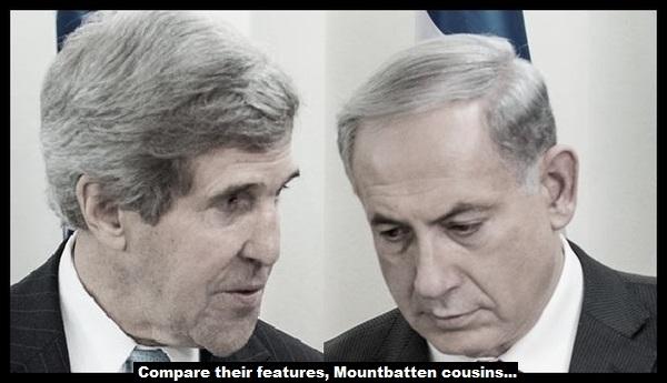 Kerry_Netanyahu Mountbatten cousins 600