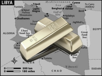 libyan-gold-560 lower color