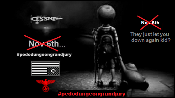 NOV 6 Pedo Dungeon BLACKED OUT 560 red strike thru (5)