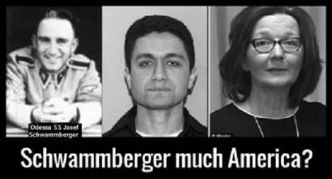 schwammberger-much-america-atta Haspel 730